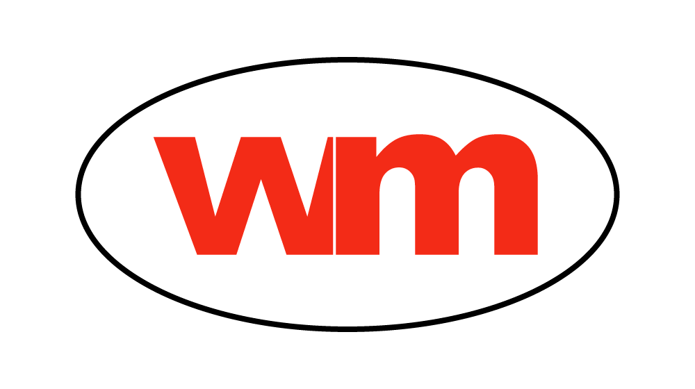 w_mackley_logo